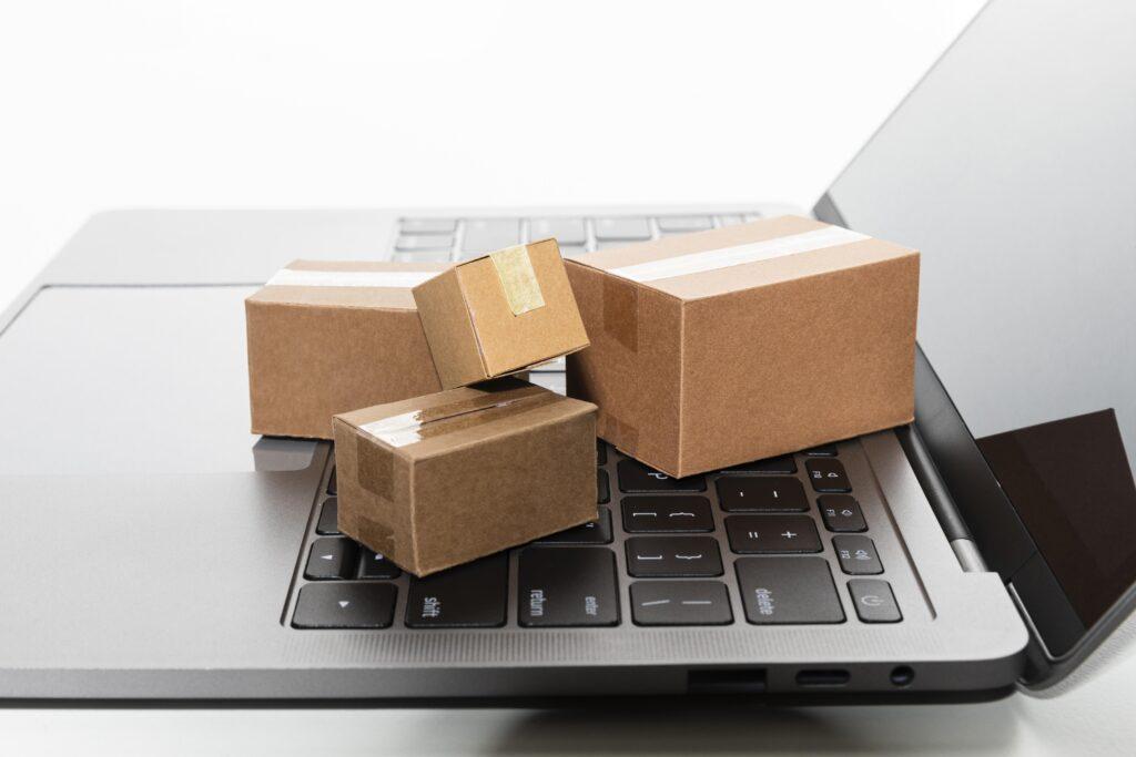 Une offre dédiée aux e-commerçants