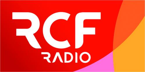 Émission RCF Radio :  Damien Boulet et Thierry Bastin lauréats du réseau entreprendre